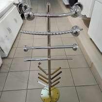Изготовление карнизов для любых форм ванн из нерж. стали, в Краснодаре