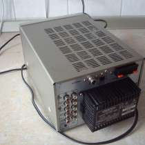 CD Ресивер ONKYO CR-185II - Япония, в г.Челябинск