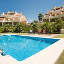 Ипотека 100%! Вилла в Касарес, Испания, в г.Casares