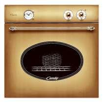 Электрический духовой шкаф Candy R340/3TF, в г.Москва