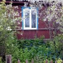 Продам 1-комнатную квартиру, в Каменске-Уральском