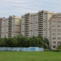 Продается 1 ком. кв. 36 кв. м. в ЖК Маршал, ключи в марте, в Санкт-Петербурге