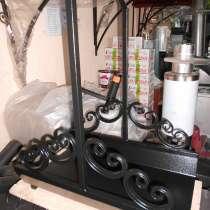 дровница для бани, в Пензе