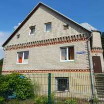 продаю(меняю) дом у моря на квартиру СПб, Москве, в Калининграде