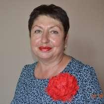 Ольга, 58 лет, хочет познакомиться, в г.Винница