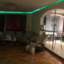 Сдается отличная 4-я квартира в Жулебино, в г.Москва