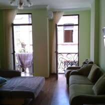 Сдается посуточно 1 комнатная квартира в Батуми, в Москве