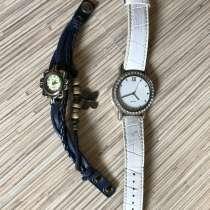 Наручные женские часы, в Воронеже