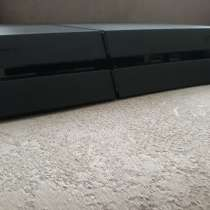 PS4 500GB, в Брянске