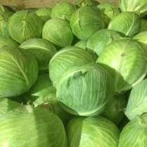 Овощи, сухофрукты, орехи оптом, в Смоленске