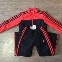 """Распродажа вещей от фирмы """" Adidas """", в г.Горловка"""