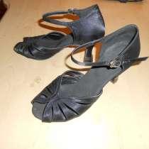 Туфли танцевальные, в Липецке