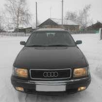 Продам Audi, в г.Петропавловск
