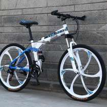 Specialize china whosale high quality MTB 26 size bicycle st, в г.Днепропетровск