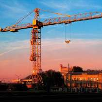 Разработка проекта организации строительства (ПОС), в Москве