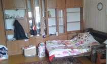 Светлая 1 комнатная квартира на 1 этаже 2 этажного кирпичног, в г.Киржач