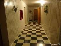 Продаётся семи комнатная квартира 146 м2 на берегу р.Протока, в г.Славянск-на-Кубани