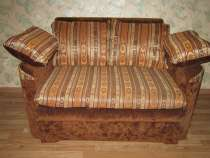 Мини-диван, в Москве