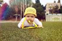 Детская фотосессия, в Сочи