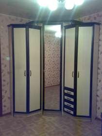 Шкафы угловые НОВЫЕ 2340x1500x1500, в Миассе