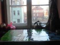 Комнаты в центре города, в г.Черняховск