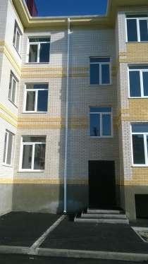 Продам квартиры от застройщика без процентов, в Таганроге
