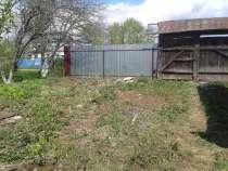 Продам дом в 60 км от города Чебоксары, в Чебоксарах