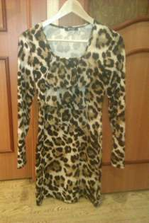 Продаю вечернее платье, в Барнауле
