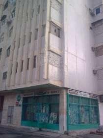 Продается магазин, в г.Ташкент