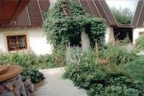 Сдам дом Маслово 20 км от МКАД Рублево-Успенское шоссе, в г.Николина Гора