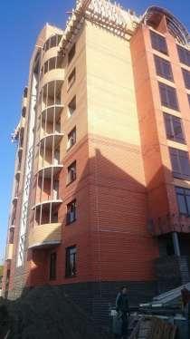 Квартиры от застройщика в новостройке, в Барнауле