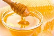 Настоящий мед, сотовый мед, в Каменске-Уральском