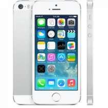 сотовый телефон iPhone iPhone 5S / , Java, в Воронеже