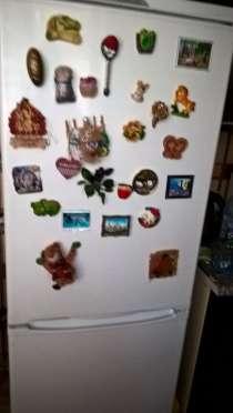 Продам холодильник б/у СТИНОЛ в хорошем состоянии, в г.Днепропетровск