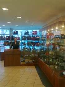 Витрины, прилавки, оборудование для бутика, в Краснодаре