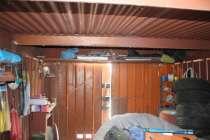 Продам металлический гараж, в Владивостоке