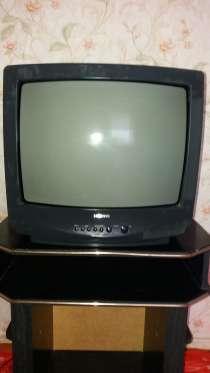 Телевизор, в Таганроге