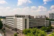 Офисные блоки с удобным заездом с МКАД в БЦ кл А, в Москве