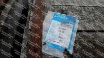 ТЗБл 52х4х0,9 с документами по низкой рыночной цене из налич, в Люберцы