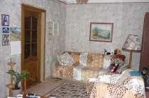 Продам 2-х ком. квартиру, Пятигорск, ул. Ермолов 8, пл.45 кв, в Пятигорске
