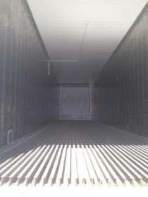Склад-холодильник 30 м кв. в малаховке, в г.Малаховка