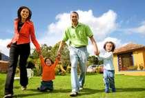Family Income «Семейный доход», в г.Минусинск