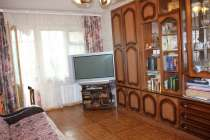 Продается 3х комнатная квартира в центре г. Туапсе, в Туапсе