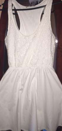 Платье, в г.Орша
