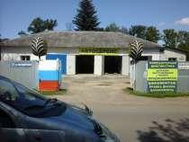 Продажа автомойки-автосервиса 5,5 млн. руб, в Туле