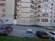 Продам 2-этажное офисное помещение, в Екатеринбурге