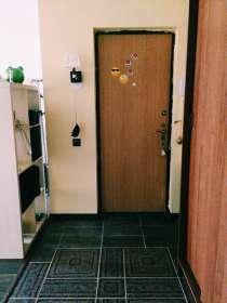 Сдам 2х комнатную квартиру, в Балашихе