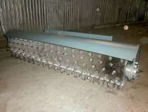 Скалыватель льда барабанный  СЛБ-170, в Кургане