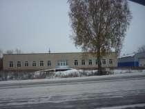 Продается торгово-офисное помещение, в г.Белово