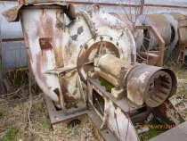 Турбо-компрессор тг-500, в г.Ессентуки